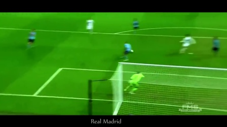 AMAZING TEAMPLAY GOALS ● Best Teams in The World