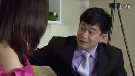 男子跟漂亮售楼小姐去看房,竟动了色念,活该被砸晕!