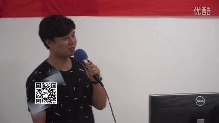 深圳网页设计培训WWW.520it.COM学员分享学ui是我的梦想