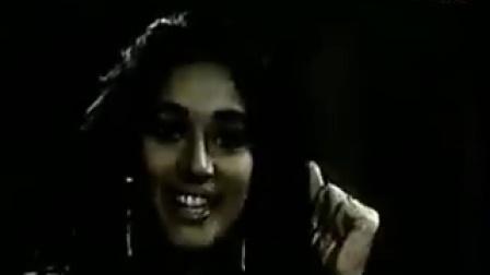 《假戏真情》国语译制片 中文字幕 印度电影 1991年上映 八一厂译_标清