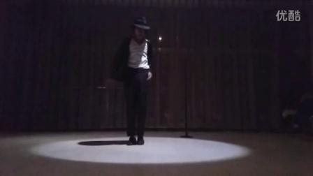 迈克尔杰克逊 经典 萧强