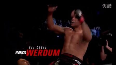 ufc203 UFC203 李呱呱UFC解说-CM 朋克 V.S 米克 高尔