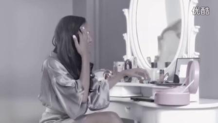 MONEOA__YEKELELA__OFFICIAL_MUSIC_VIDEO.