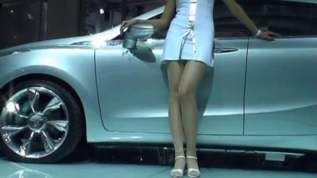 Ligui丽柜2003至2012年珍藏版视频16DVD-6-17_01