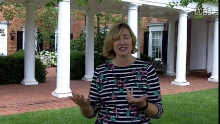 2016-17 Application Tips: Visiting Darden