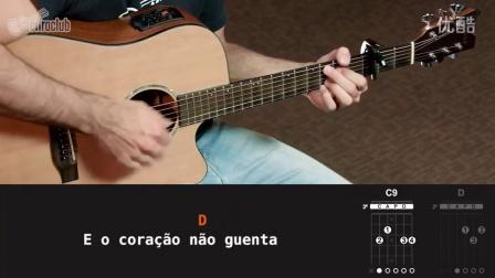 10% - Maiara e Maraisa 吉他教学