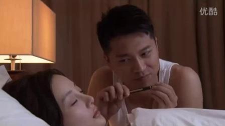 东北二货恶搞熟睡中的北京美女