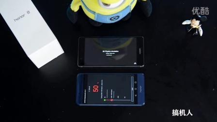 实测各款iPhone在升级IOS10后电池续航
