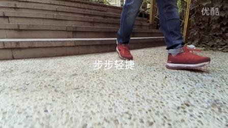 魅森2016牛仔裤