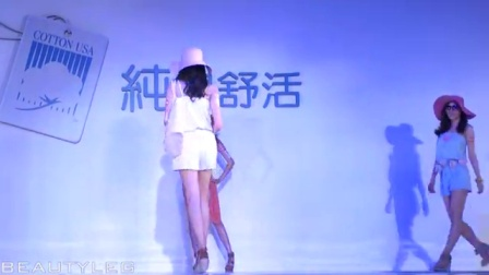 诱惑内衣秀-透明装18