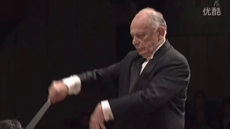 Wagner, The -Ring- Without Words-Lorin Maazel NHK Symphony Orchestra