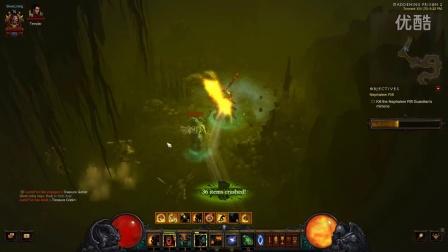 Diablo III 09.13.2016 - 21.31.05.28