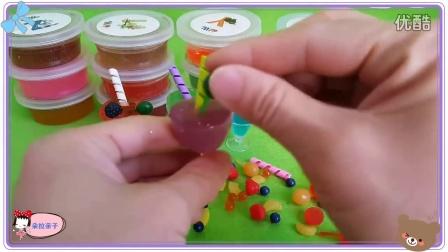 草莓冰淇淋真是好吃呀!海绵宝宝好喜欢吃呢!蜡笔小新 十万个冷笑话 哆啦a梦 爱探险的朵拉 猪猪侠