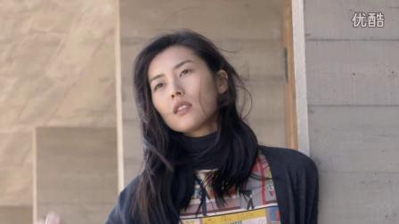 """【标志情报局】羊绒服饰品牌""""鄂尔多斯""""品牌升级 发布全新形象标识-2"""