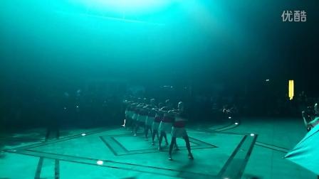俏燕子健身队---自由自在   舞蹈编排段燕萍(国家健身教练)