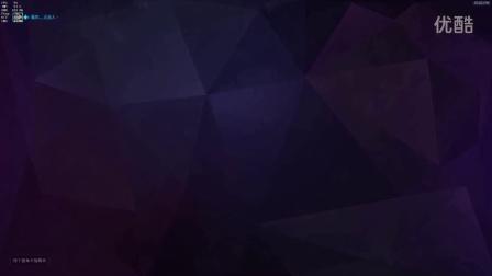 [OW]★守望先锋:竞技比赛(第二赛季)★国服游戏实况解说 第三期
