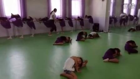 濮阳市红舞星艺术培训教育中心