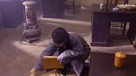 2007 纳妾 (曾经是禁片 今年刚解禁)_标清