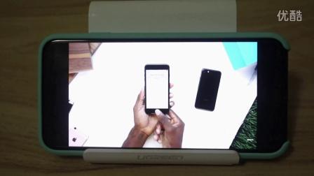 """iPhone 7 的""""嘿,Siri"""""""