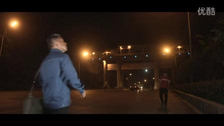 山东首部电力题材微电影《追梦》看完我哭了