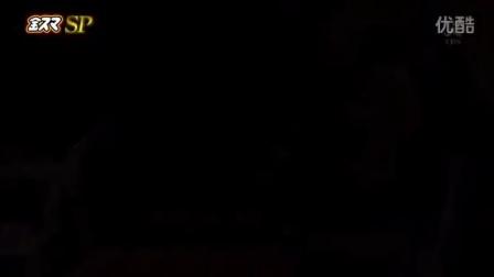 【亞粗美菜】160408中居正広のキンスマスペシャル高橋みなみ前田敦子AKB48_高清