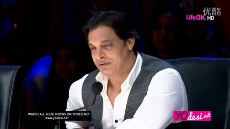 Mazaak Mazaak Mein--hindi 3