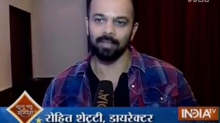 Sunil Grover Success Story - Lovely Wife hindi