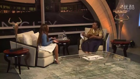 Real_Talk_With_Anele with Minnie Dlamini