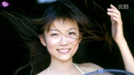 日本写真女星被迫下海拍AV 片中数度落泪