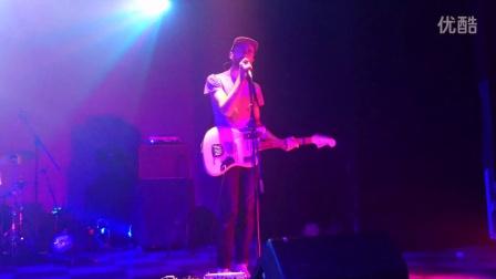 Yuck - Get Away (Live@上海浅水湾 20160917)