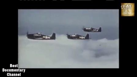 零式战斗机-从天之骄子变为空中打火机
