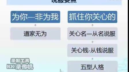 炎黄说史记-从晏子和屈原谈说服之术和事业成功谋略