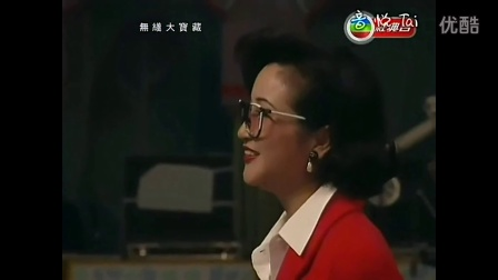谢霆锋15岁- 真的爱你 送拉姑 现场版
