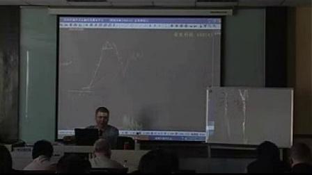 月风先生大连海通证券2010年5月1日机构特训班 第六集