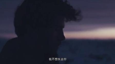 震撼心灵自我救赎短片《冰冻荒原》