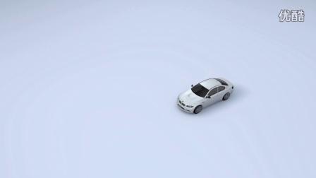 汽车的飘移和——微信公众号:风的城电影工作室