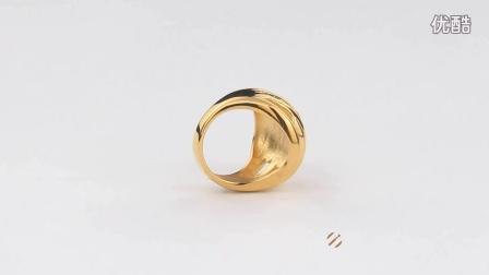 隆凯库存欧美戒指外贸饰品钛钢情侣戒指不锈钢戒指by112