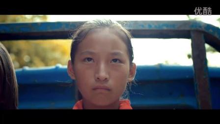 首部中国女足微电影《铿锵玫瑰》