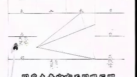 55.悟明-紫微斗数传家宝08