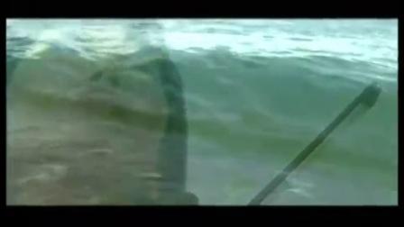 蒙古国经典小提琴曲 Hiilch deegii  - Setgeliin egshig
