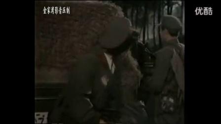中越自卫反击战电影《铁甲008》(金家湾影音压制)_高清完整版_标清