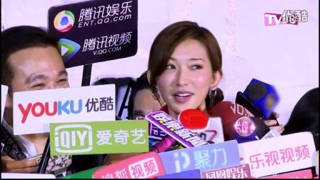 林志玲将与小S合作拍电影预计将会惊喜不断。