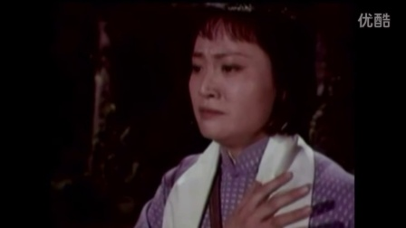 京剧名段《乱云飞》杨春霞(重新混音)