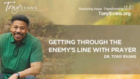 Getting_Through_The_Enemy_s_Line_With_Prayer