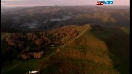 WRC 世界汽车拉力锦标赛 历年赛事回顾 2012年 (Motors TV版)