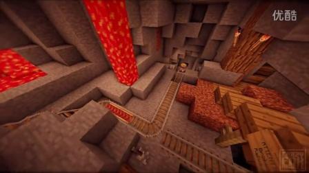 《我的世界MC 》为一个钻石加入Minecraft
