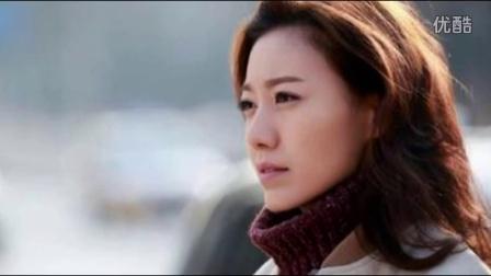 电视剧  且行且珍惜  第35-36集剧情介绍(主    演 高露,翟天临)
