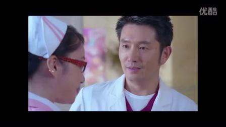 护士长对新来的医生提出借精生子,结果男医生懵了