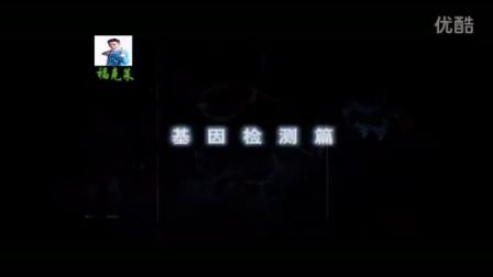 爱剪辑-我的视频(0)