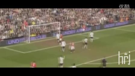 Ryan Giggs ● Best Goals Ever 1990-2014
